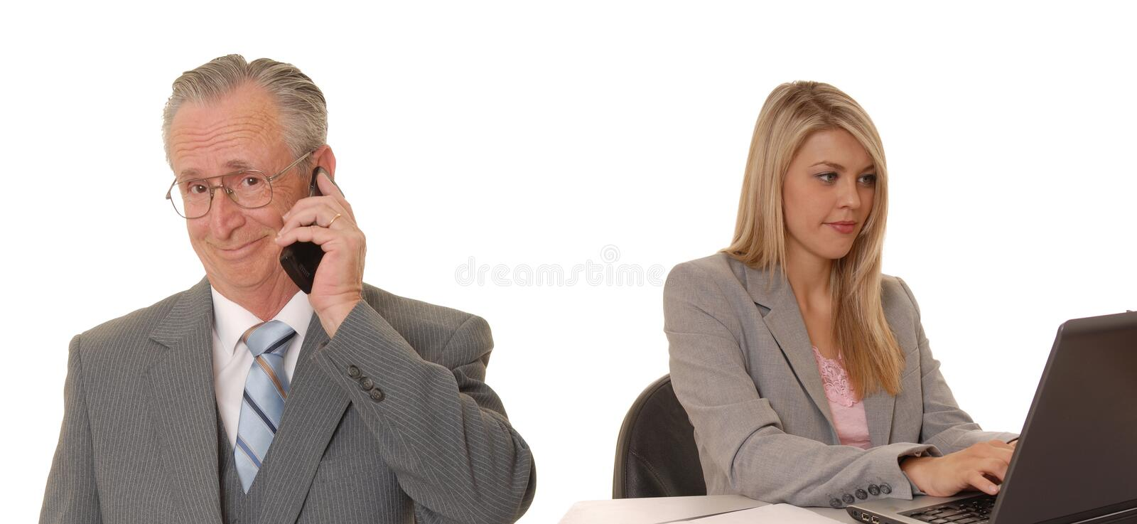 Download Business Team 13 stock image. Image of master, female - 2011575