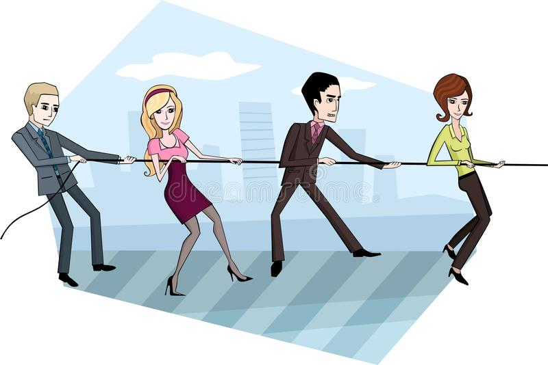 Download Business Team Stock Image - Image: 13046671