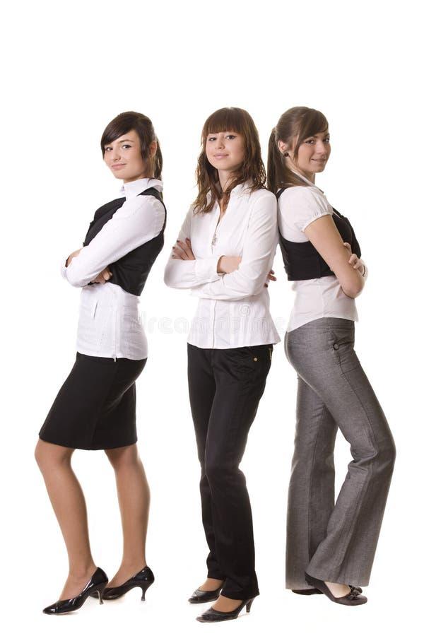 Free Business Team Stock Photos - 15002673