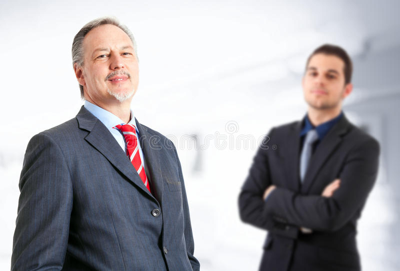 Download Business team stock image. Image of group, team, company - 19772457