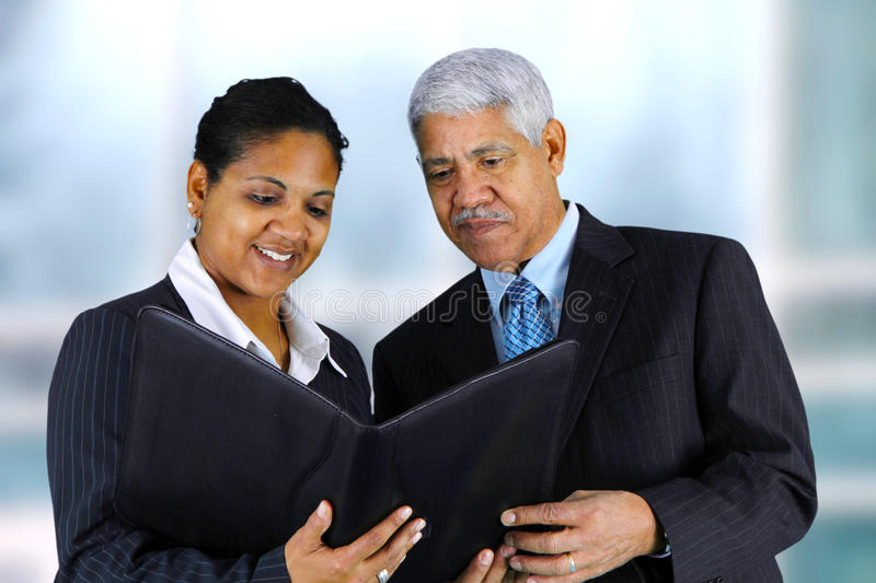 Download Business Team stock image. Image of consultant, professional - 23635489