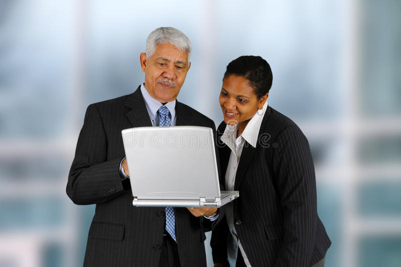 Download Business Team stock photo. Image of male, people, lead - 23650900