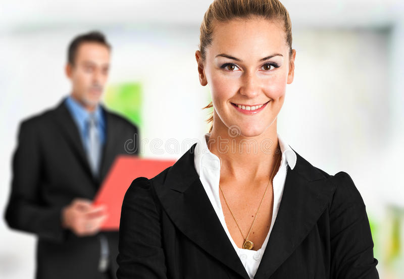 Download Business team stock image. Image of business, professional - 26828375