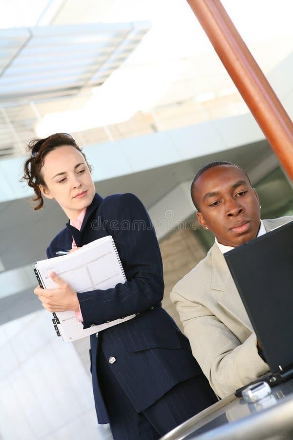 Download Business Team stock photo. Image of break, intelligent - 3165008