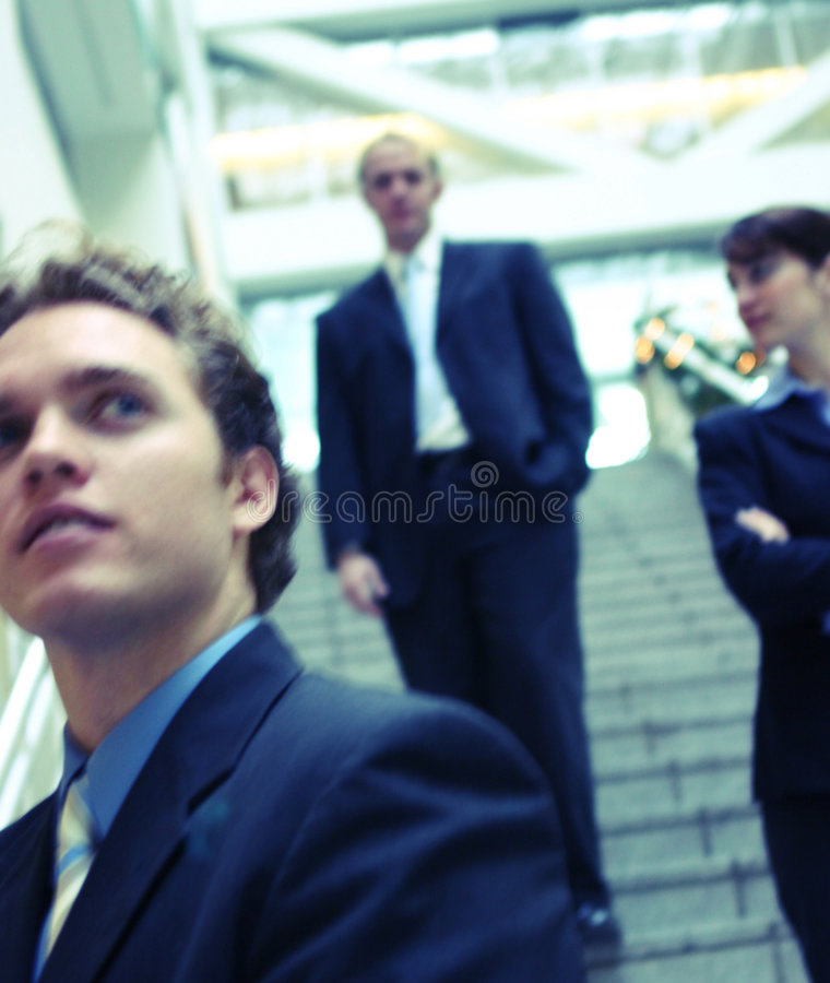 Download Business team stock image. Image of businesswoman, group - 4033527