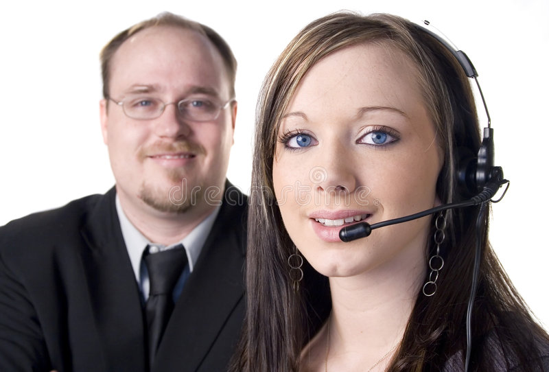 Download Business team stock photo. Image of help, executive, male - 4630040
