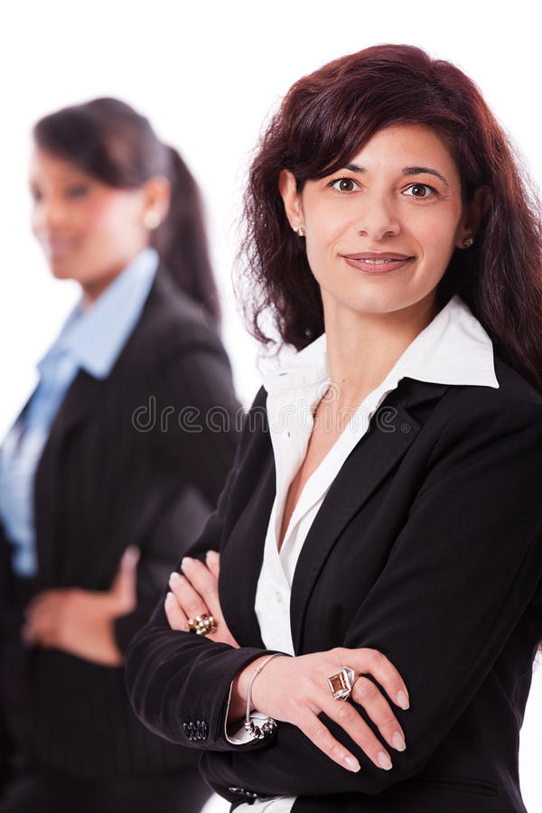 Download Business Team Diversity Happy Stock Image - Image: 28150825