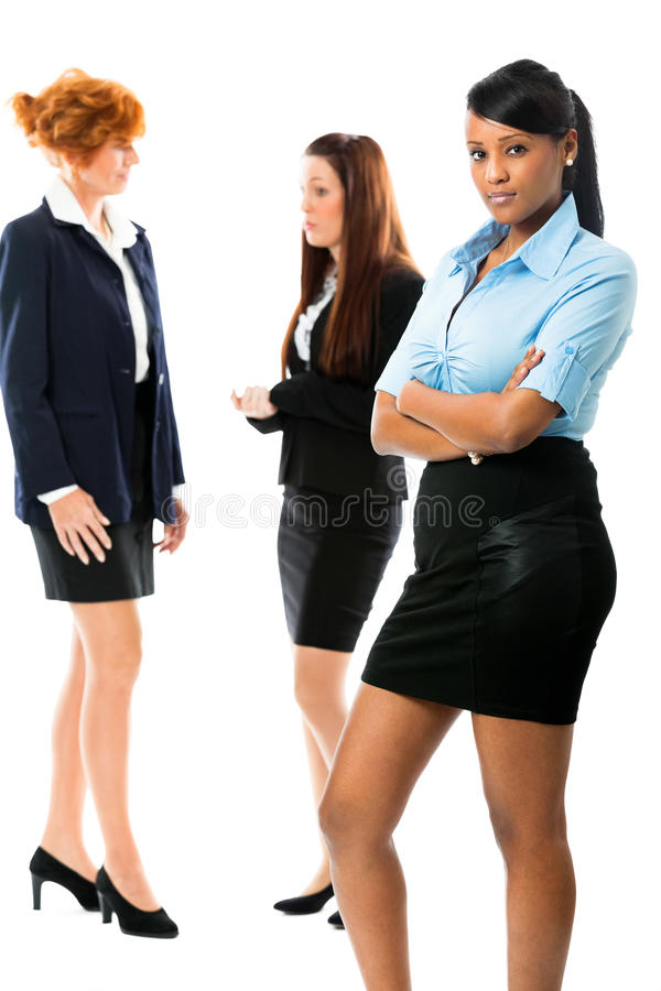 Download Business Team Diversity Happy Isolated Stock Photo - Image of confident, entrepreneur: 34935486