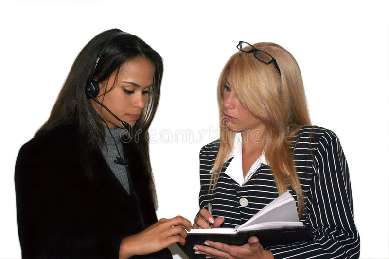 Download Business team II stock photo. Image of latin, attire, adults - 110812