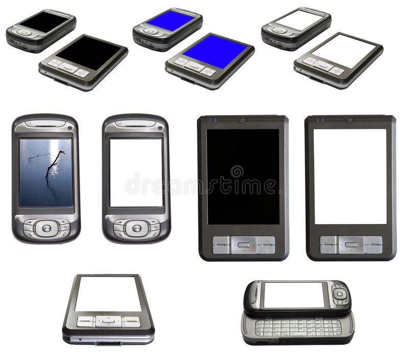 Download Business Technology Computer Stock Photo - Image: 3856656