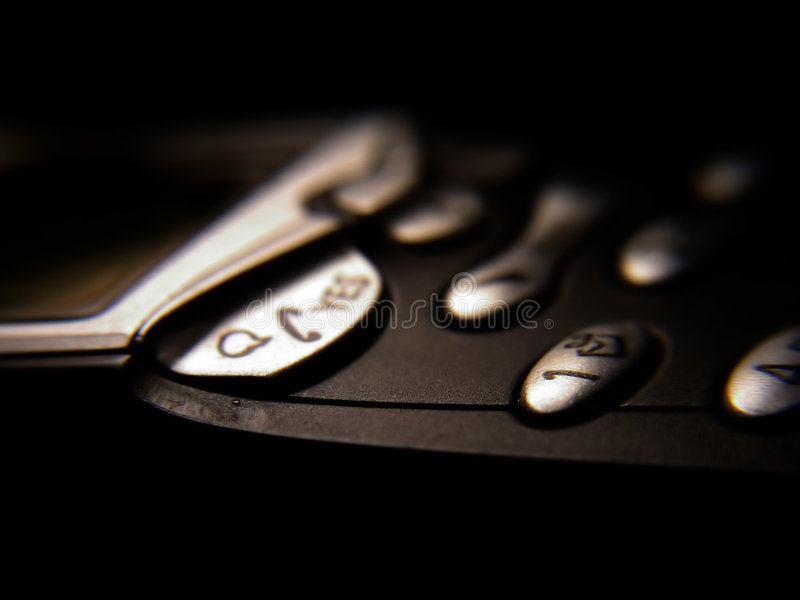 Download Business Telephone Stock Photography - Image: 164362