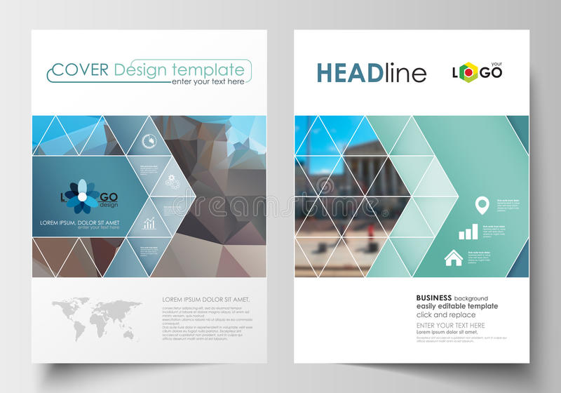 magazine layout templates free download - business templates for brochure magazine flyer booklet