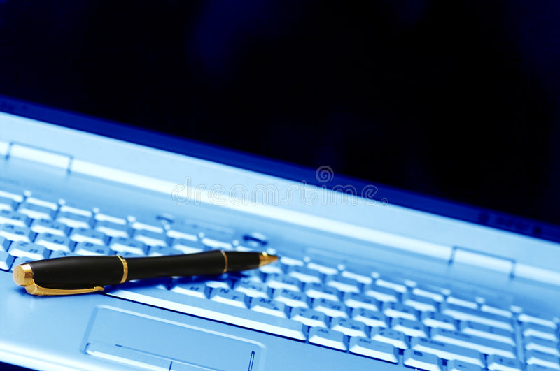 Download Business Tools. Stock Photography - Image: 7594042