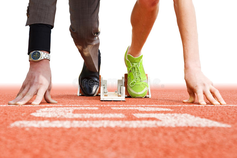 Download Business is top sport stock image. Image of successful - 10574273