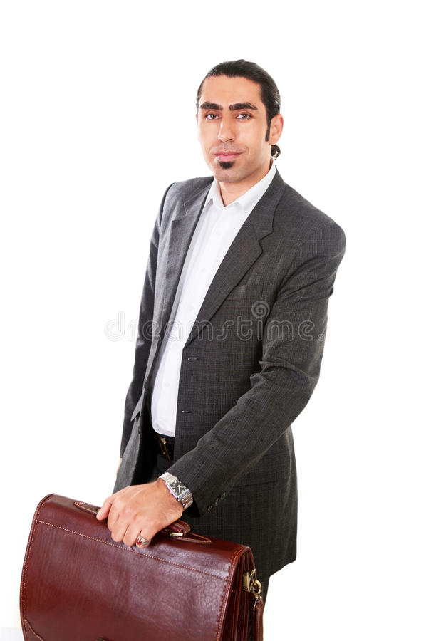 Download Business traveler stock photo. Image of life, baggage - 25938694
