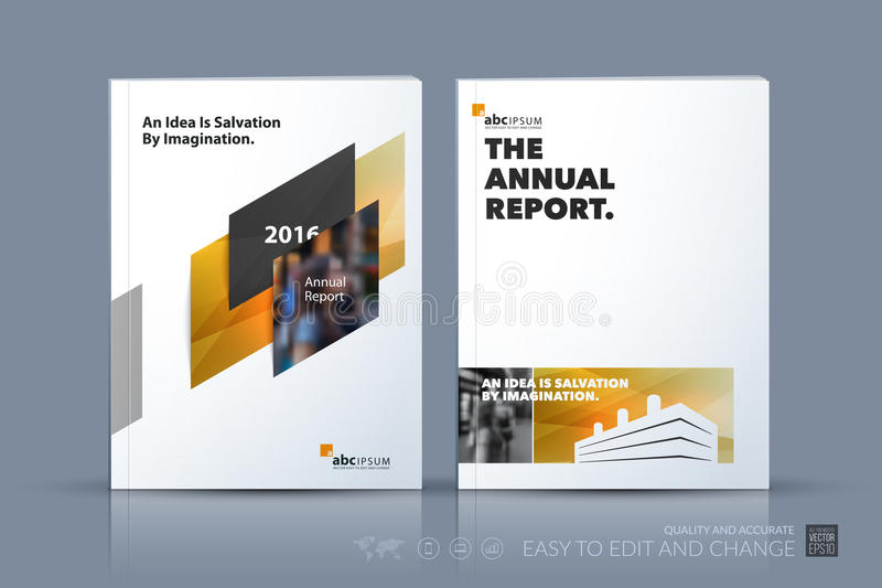 Book Cover Design Education : Business vector template brochure design cover modern