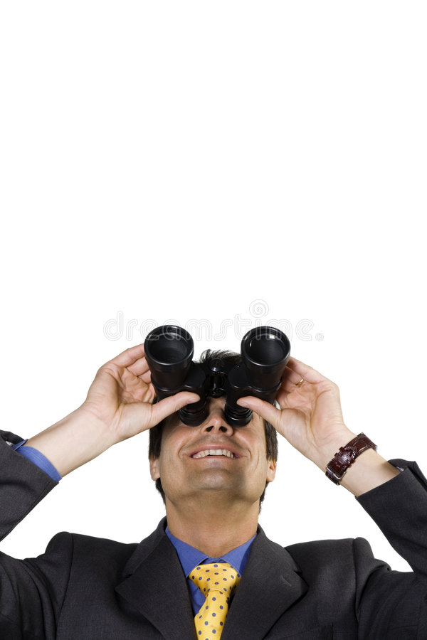 Download Business vision stock image. Image of ideas, imagination - 2446277