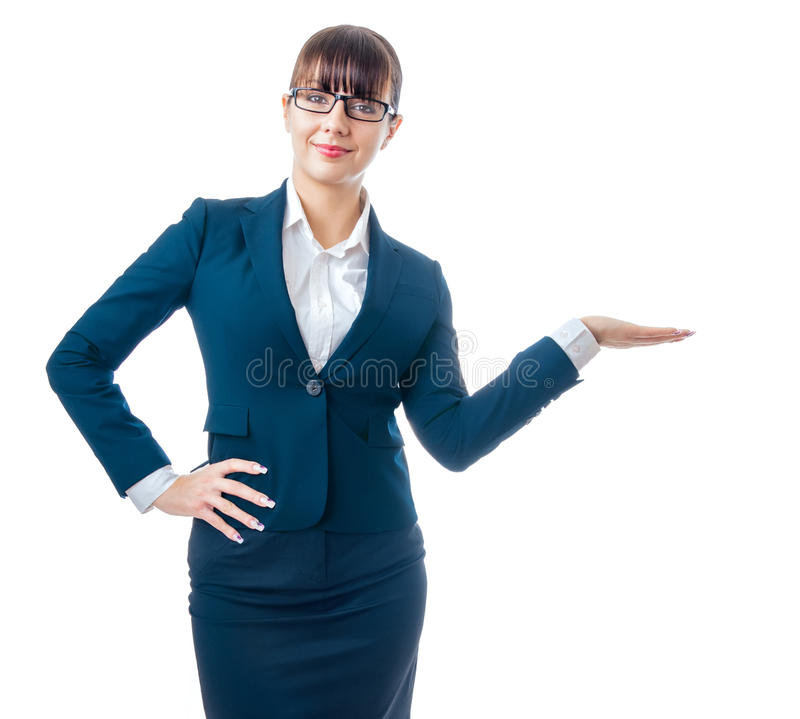 Download Business Woman Stock Images - Image: 28935494