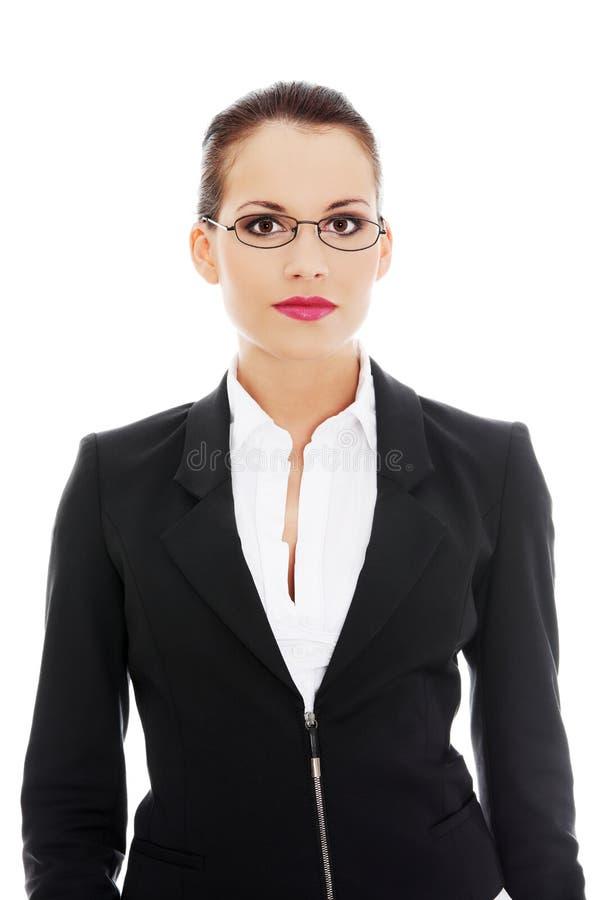 2 business woman 库存照片