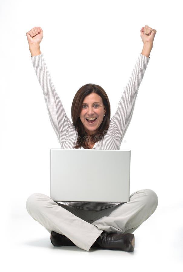 Download Business woman stock image. Image of expensive, hispanic - 8265463