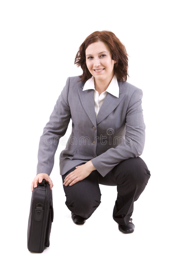 Download Business woman stock photo. Image of leaders, businesspeople - 8457390