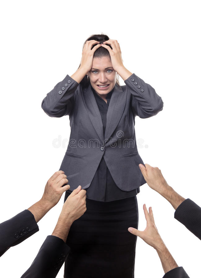181 Business Down Person Reaching Photos - Free & Royalty-Free Stock Photos  from Dreamstime