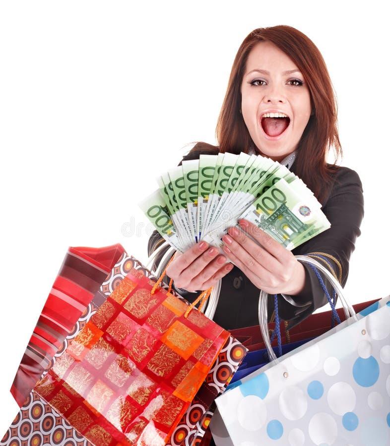 free shopping no money