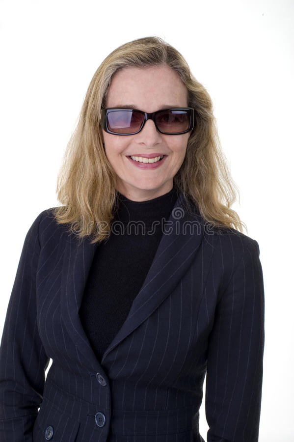 Download Business women stock image. Image of person, executive - 14032199