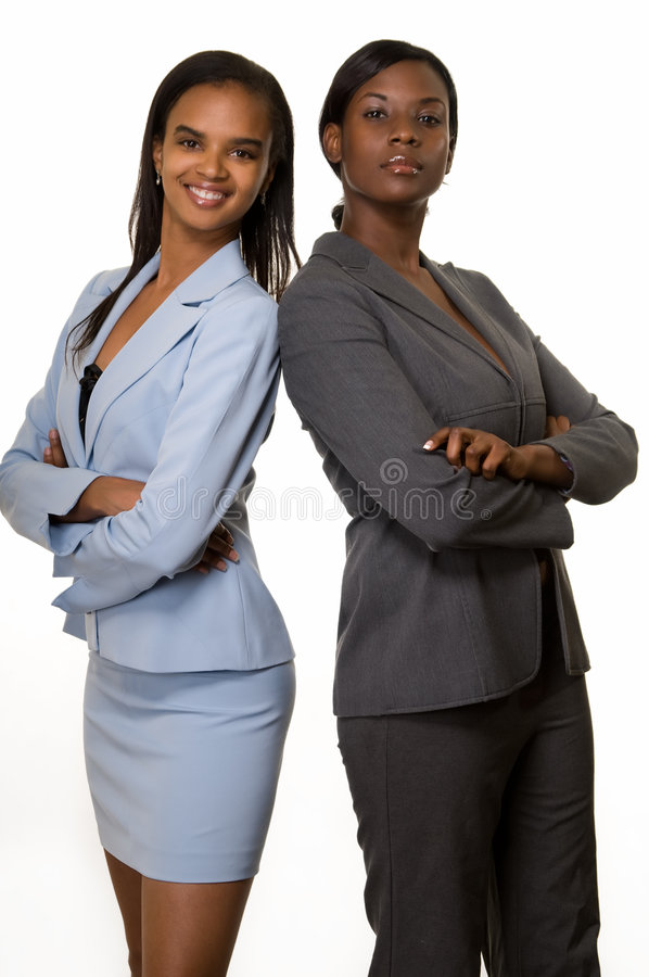 Download Business women stock photo. Image of group, modern, coworker - 6795772