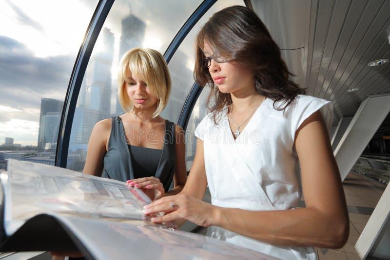 Download Business Women Stock Photos - Image: 8613953