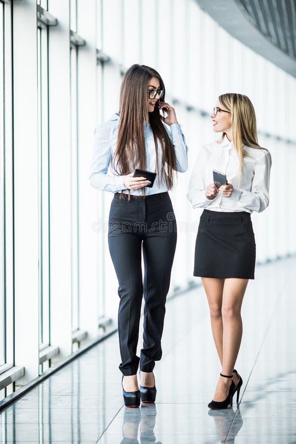 Conversation for a coworker upskirt - 1 2