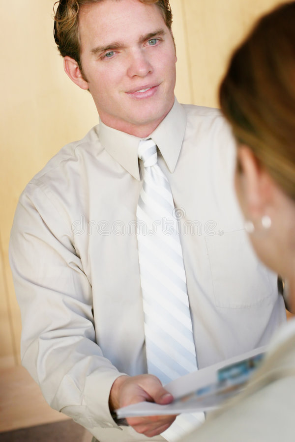 Business work stock photos