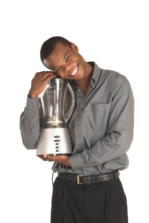 Businessman #149 stock image