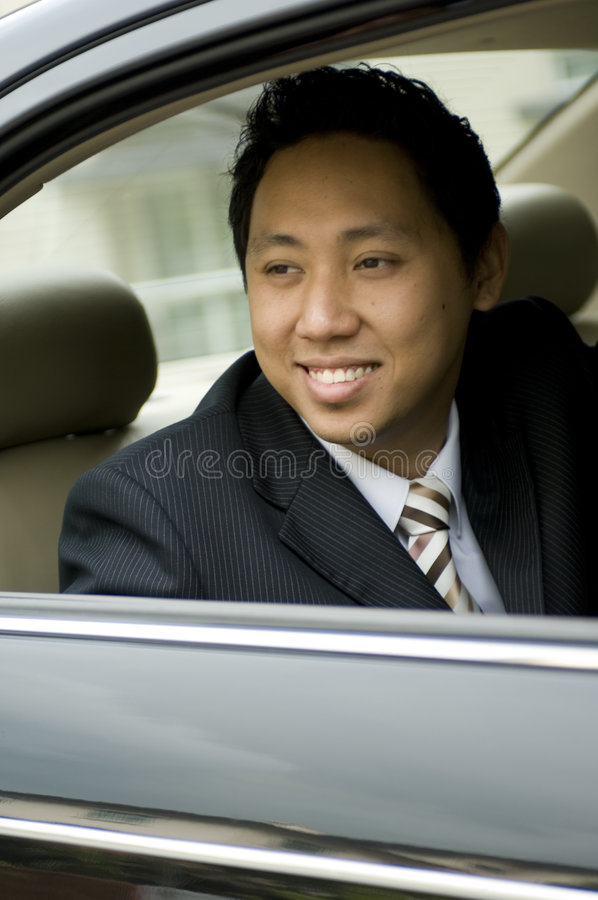 Download Businessman stock photo. Image of passenger, asian, male - 1706150