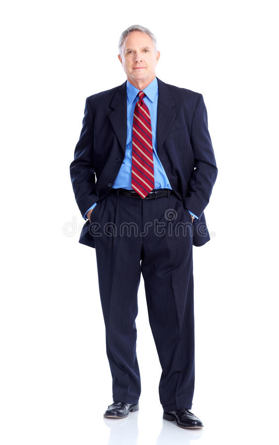 Download Businessman stock photo. Image of people, suit, president - 18315178