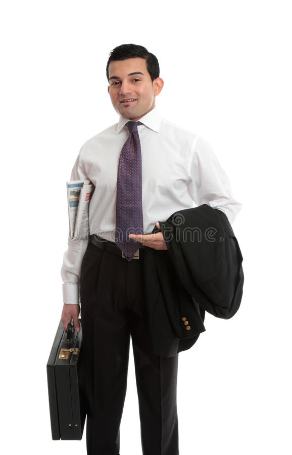 Download Businessman stock image. Image of expertise, businessperson - 24767391