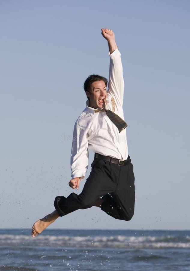 Download Businessman Stock Photos - Image: 9660943