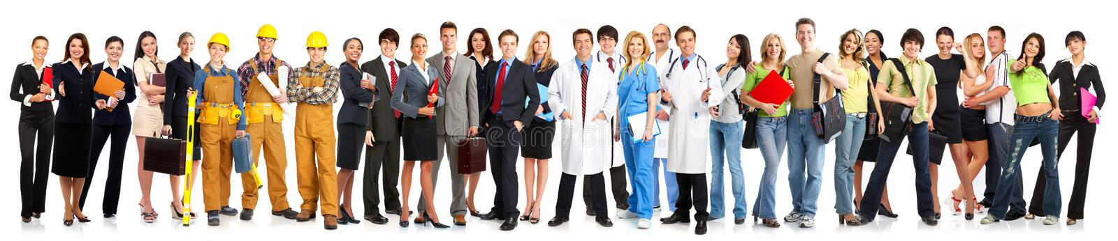 Download Businessman stock image. Image of education, manager, smile - 9687877
