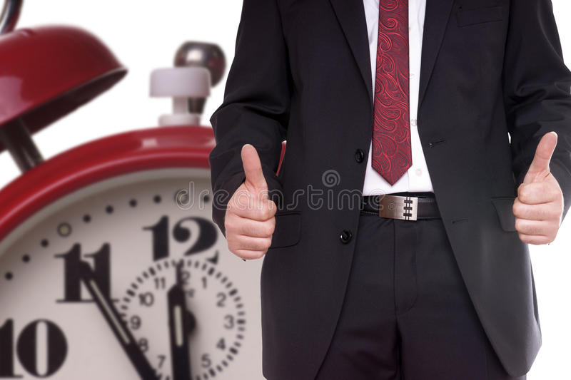 Download Businessman stock photo. Image of hands, satisfied, success - 39506594
