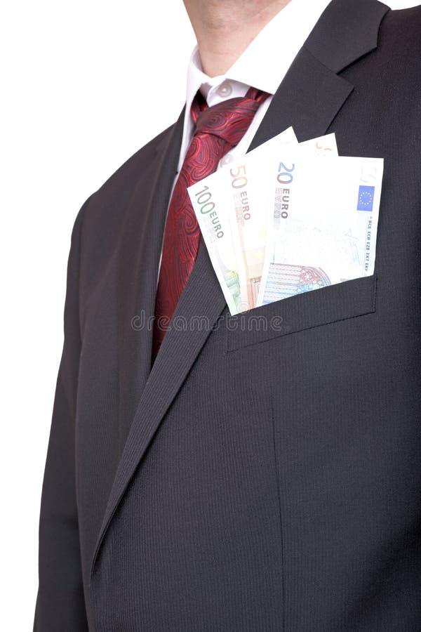 Download Businessman stock image. Image of banknotes, finances - 39506001