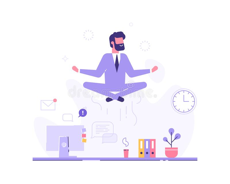 Yoga Desk Stock Illustrations 425 Yoga Desk Stock Illustrations Vectors Clipart Dreamstime