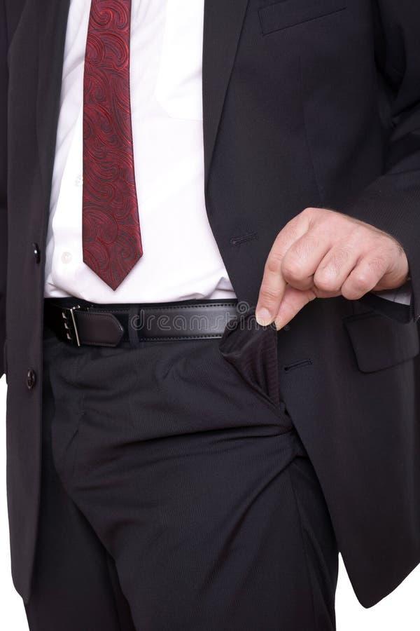 Download Businessman stock image. Image of background, gesturing - 39505855