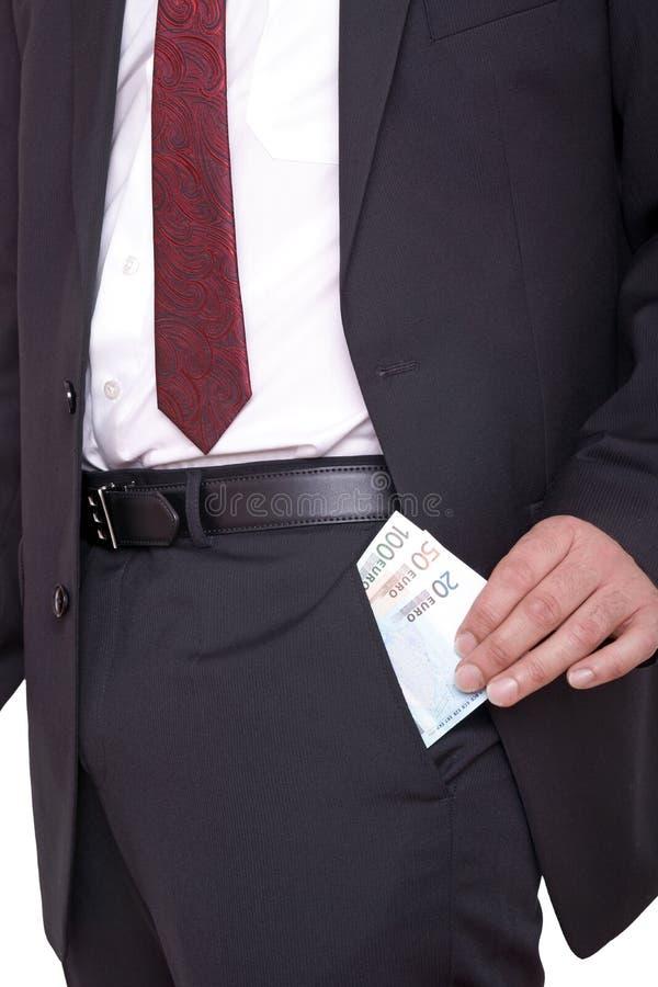 Download Businessman stock image. Image of finances, hand, necktie - 39505857