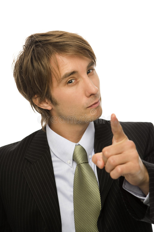 Download Businessman gestures stock image. Image of suit, male - 2386113