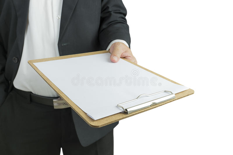 Download Businessman stock photo. Image of agreement, message - 38878602
