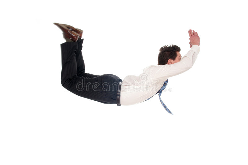 Download Businessman jumping stock photo. Image of person, success - 1620170