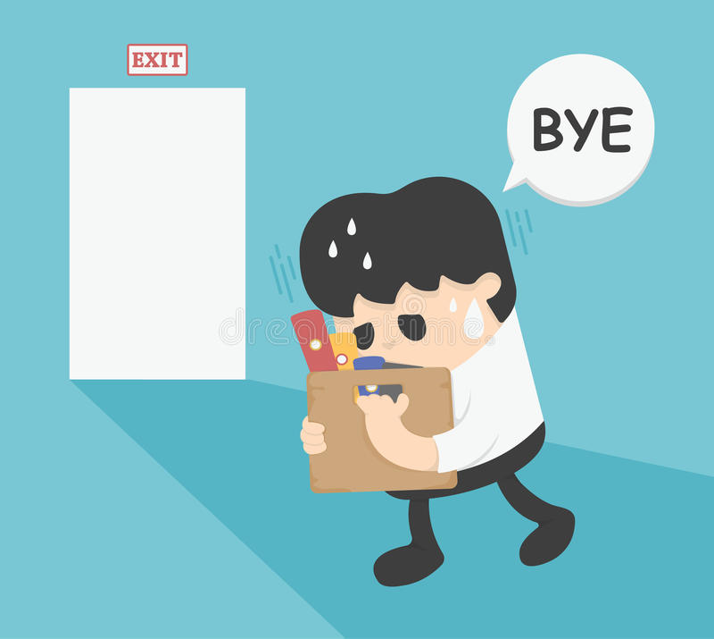 Person Leaving Cliparts - Cliparts Zone