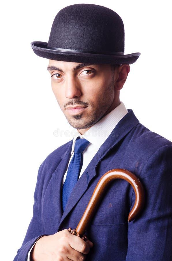 Download Businessman stock photo. Image of boss, elegant, cheerful - 34468912