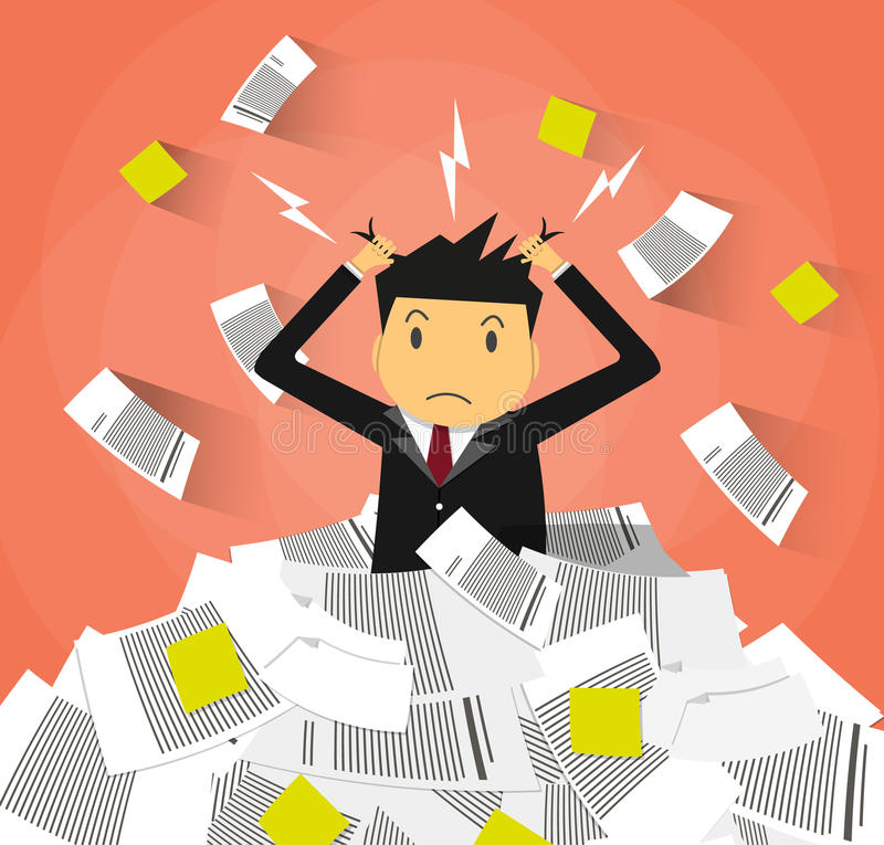all stressed out essay Do you perform all additions first in a complex calculation, or all multiplications  what's  so if you stress out over math, what should you do.
