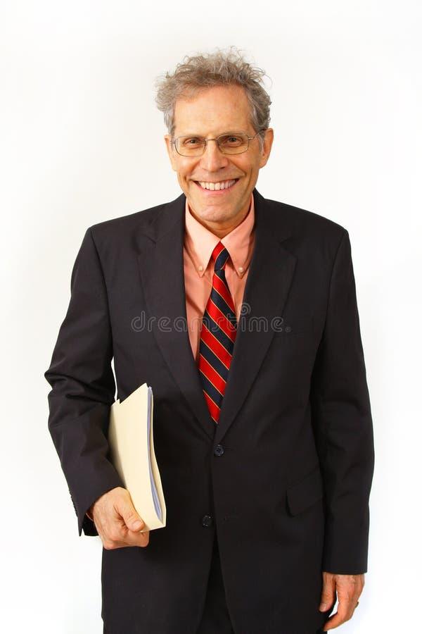 businessman suit στοκ φωτογραφίες με δικαίωμα ελεύθερης χρήσης